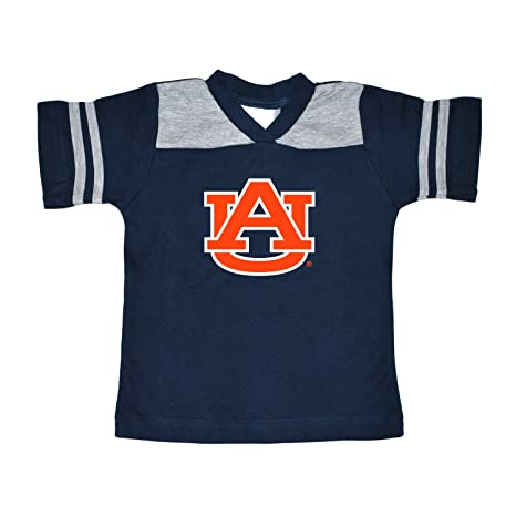 741ef26a5 Image Unavailable. Image not available for. Color: Two Feet Ahead NCAA  Auburn Tigers Toddler ...