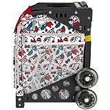 ZUCA Hello Kitty Sport Insert Bags