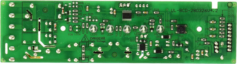 Frigidaire 5304498695 Refrigerator