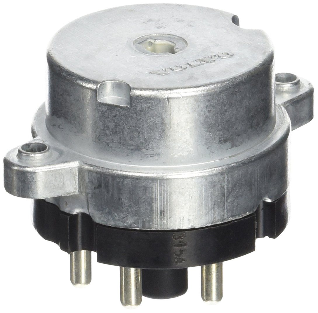 Standard Motor Products US-696 Ignition Switch