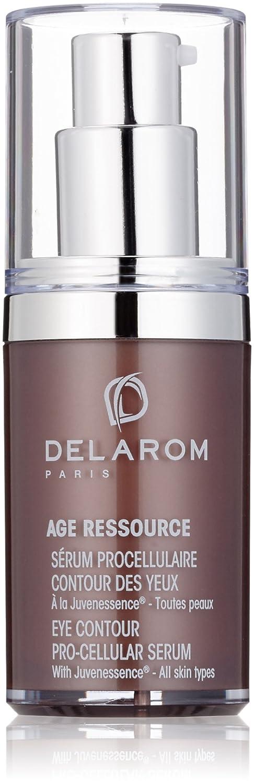 DELAROM Age Ressource Pro-Cellular Eye Serum 15 ml 1404