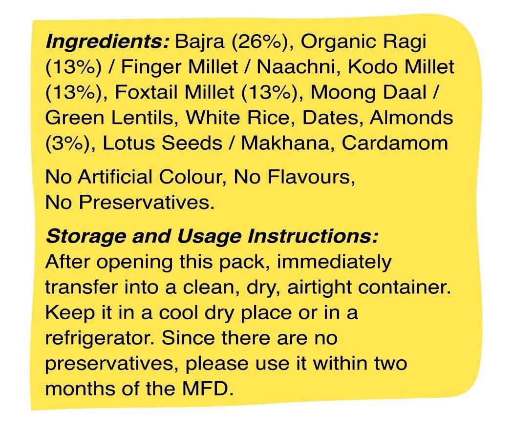 Amazon.com: Principios de Alimentos – Conjunto orgánico ...