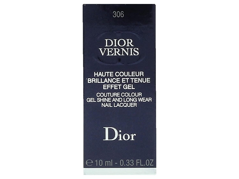 3e103eac4d0 Dior 42245 - Esmalte de uñas