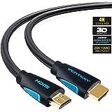Proiettore portatile – Papake 2.0 Version Cavo HDMI 1.4a alta velocita con Ethernet ,supporto 3D / ARC / 4k x 2k ULTRA HD ( 2 metri )
