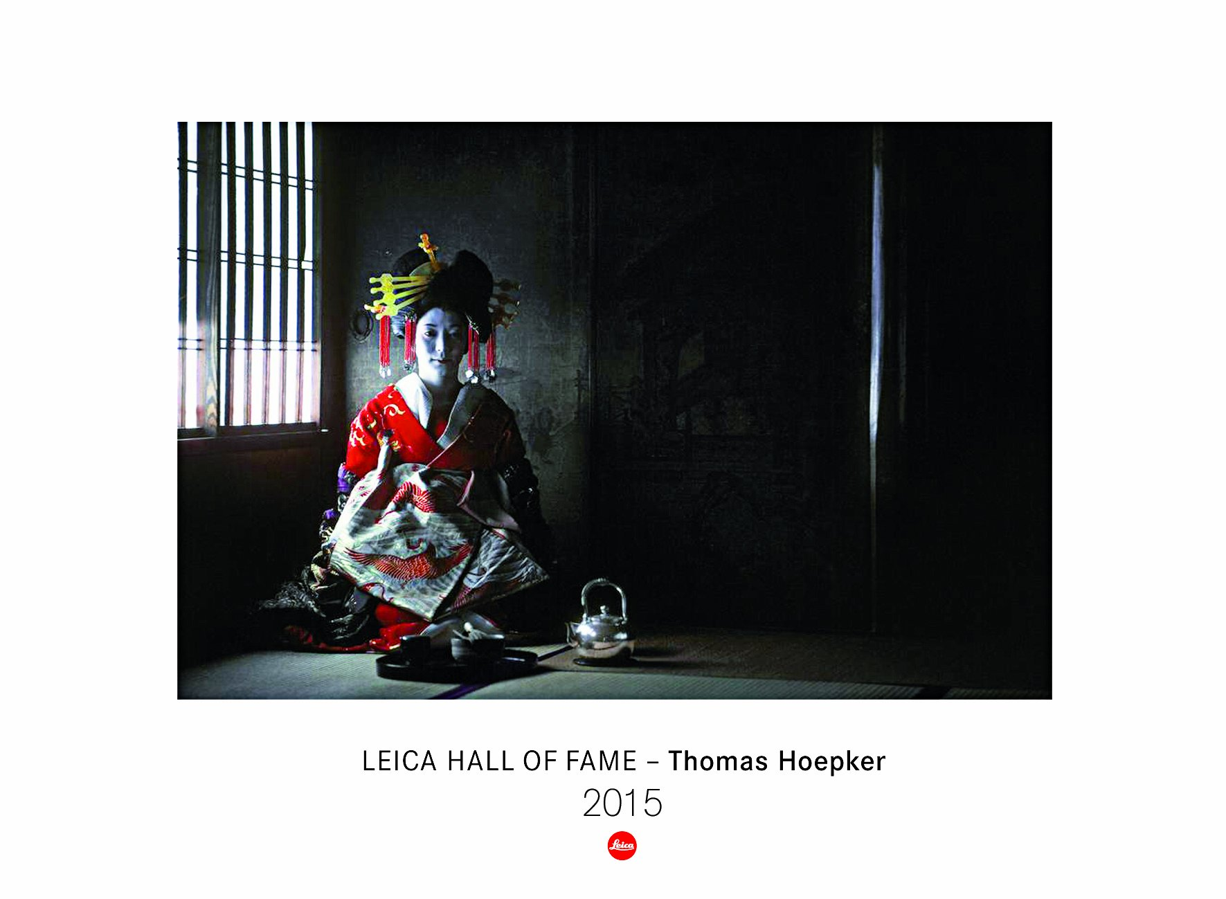 leica-hall-of-fame-2015