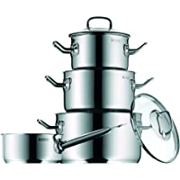 WMF Profi Plus - Batería de cocina
