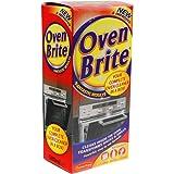 Oven Brite - 500ML - Bottle Bag & Gloves Included - Complete Oven Cleaner