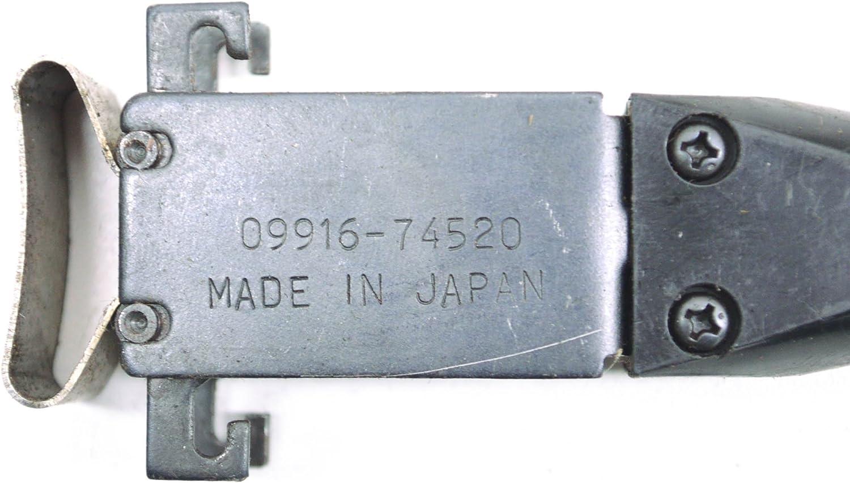 09916-74520-000 Suzuki Body,piston ring holder 19 0991674520000