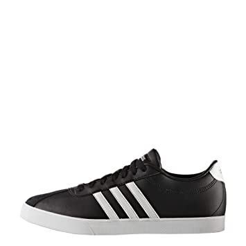 2017 ADIDAS NEO Baskets Daily QT LX Chaussures Femme femme