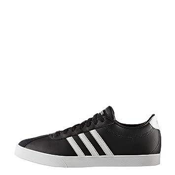 adidas Neo Chaussures de Sport pour Femme Noir 41 Schwarz
