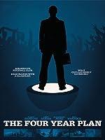 QPR: Four Year Plan