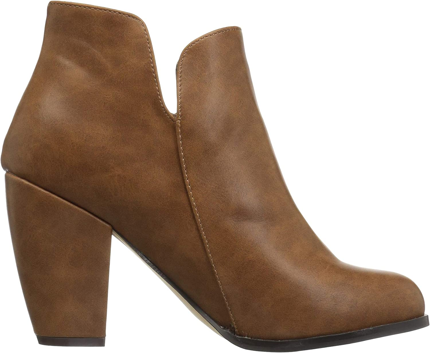 Michael Antonio Womens Marlie-aw17 Ankle Boot,