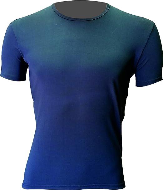 CAMISETA INTERIOR EKEKO PRORACE COOLMAX EXTREME, camiseta perfecta para aislarnos del frio, manteniendo el