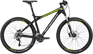 NUEVO roxtar 7.0 Bergamont – Bicicleta de montaña