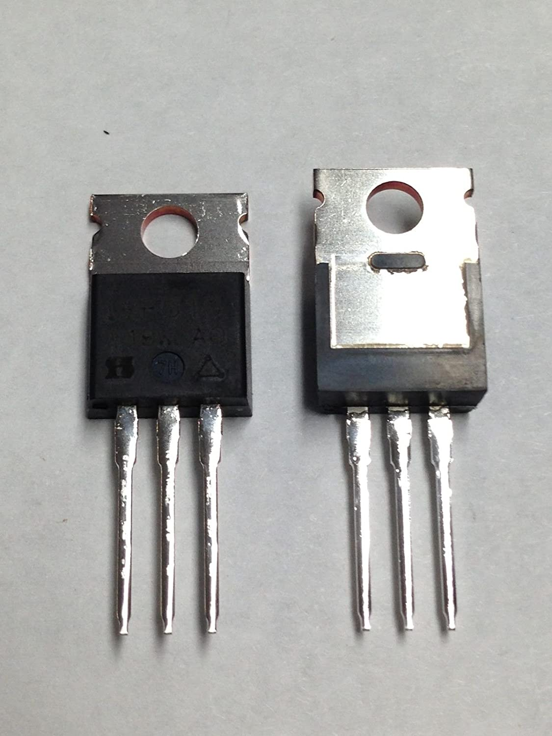 1pc Metric Right Hand Die M50 X 2mm Dies Threading Tools 50mm X 2mm pitch