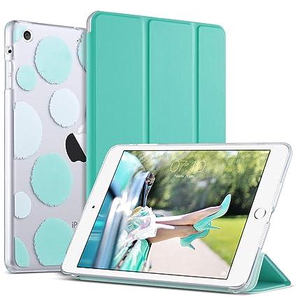 amazon com ipad mini 3 case,ipad mini 2 case,ipad mini case,ulakipad mini 3 case,ipad mini 2 case,ipad mini case,ulak slim