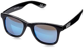 damen sonnenbrille vans