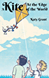 A Kite at the Edge of the World