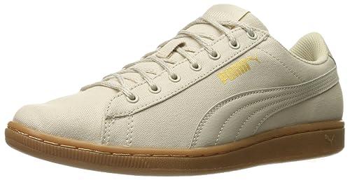 c0257b907a38c Puma Vikky Spice Fashion - Zapatillas para Mujer  Amazon.com.mx ...