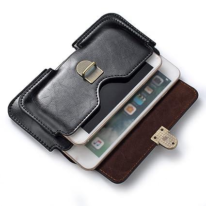 coque ceinture iphone 8 plus