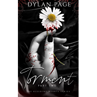 Torment: Part Two (The Bleeding Hearts Series Book 2) (English Edition)
