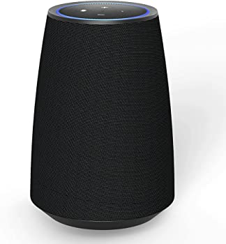 Pvendor MOKCAO POWER+ Cordless Speaker with Battery Base