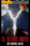 El último Uraya
