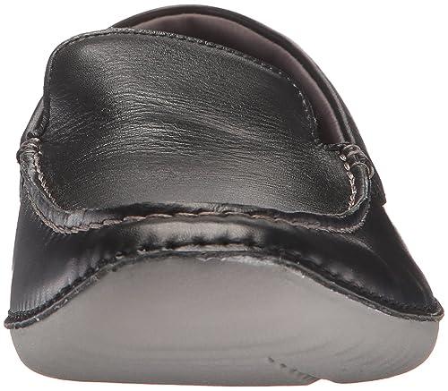 Amazon.com | Cole Haan Mens Motogrand Roadtrip Venetian Slip-On Loafer | Loafers & Slip-Ons