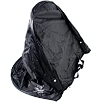 Rain Wedge Premier Golf Bag Rain Cover