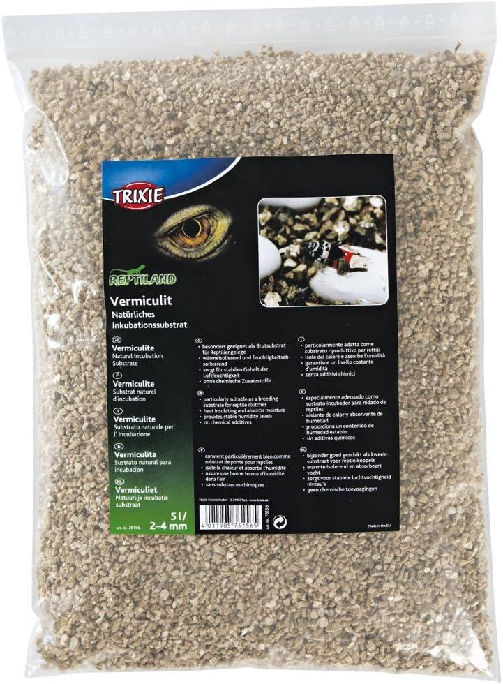 Trixie Vermiculita - 5 L