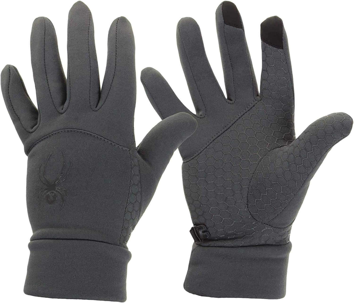 Spyder Women's Flex Glove...
