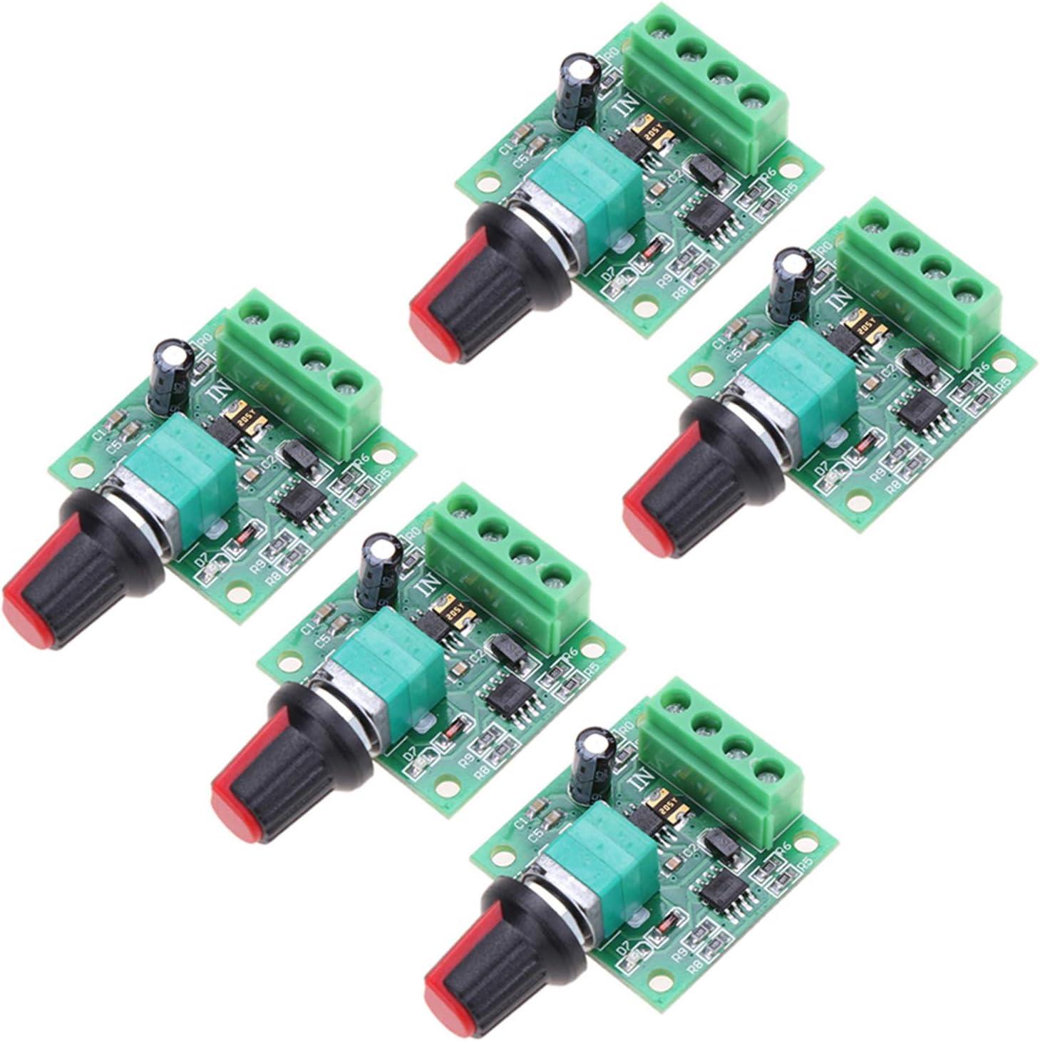 DC 3V~12V 5V 6V  9V 36000RPM High Speed MABUCHI FF-270PA Micro DC Motor BD183210
