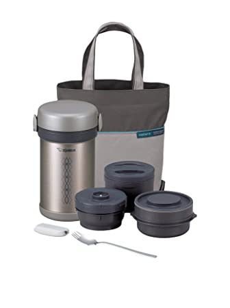 d580fbd6abf6 Thermos Buying Guide: Best Thermos For Food & Drinks | Safety.com