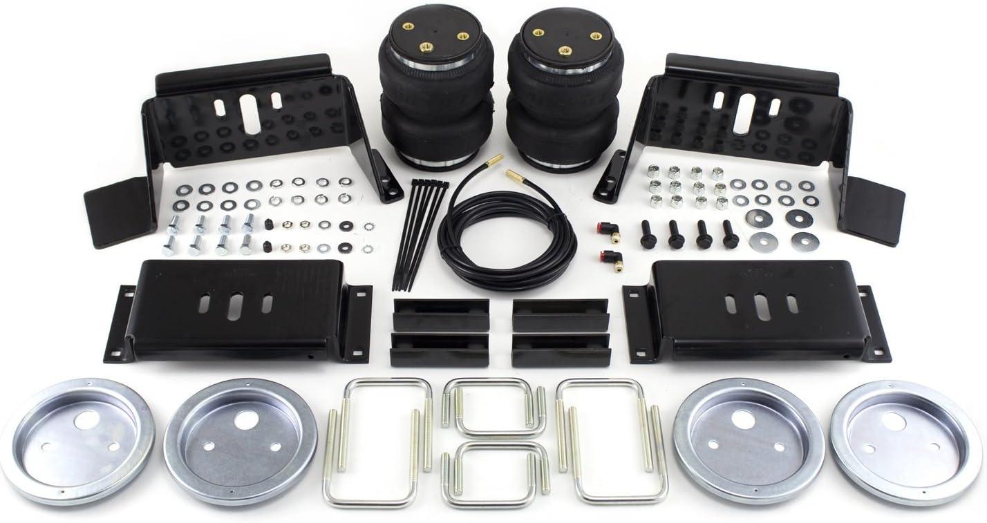 AUTOMUTO Strut Spring Assembly Rear Pair Shock Absorber Fit 2000-2006 Hyundai Elantra