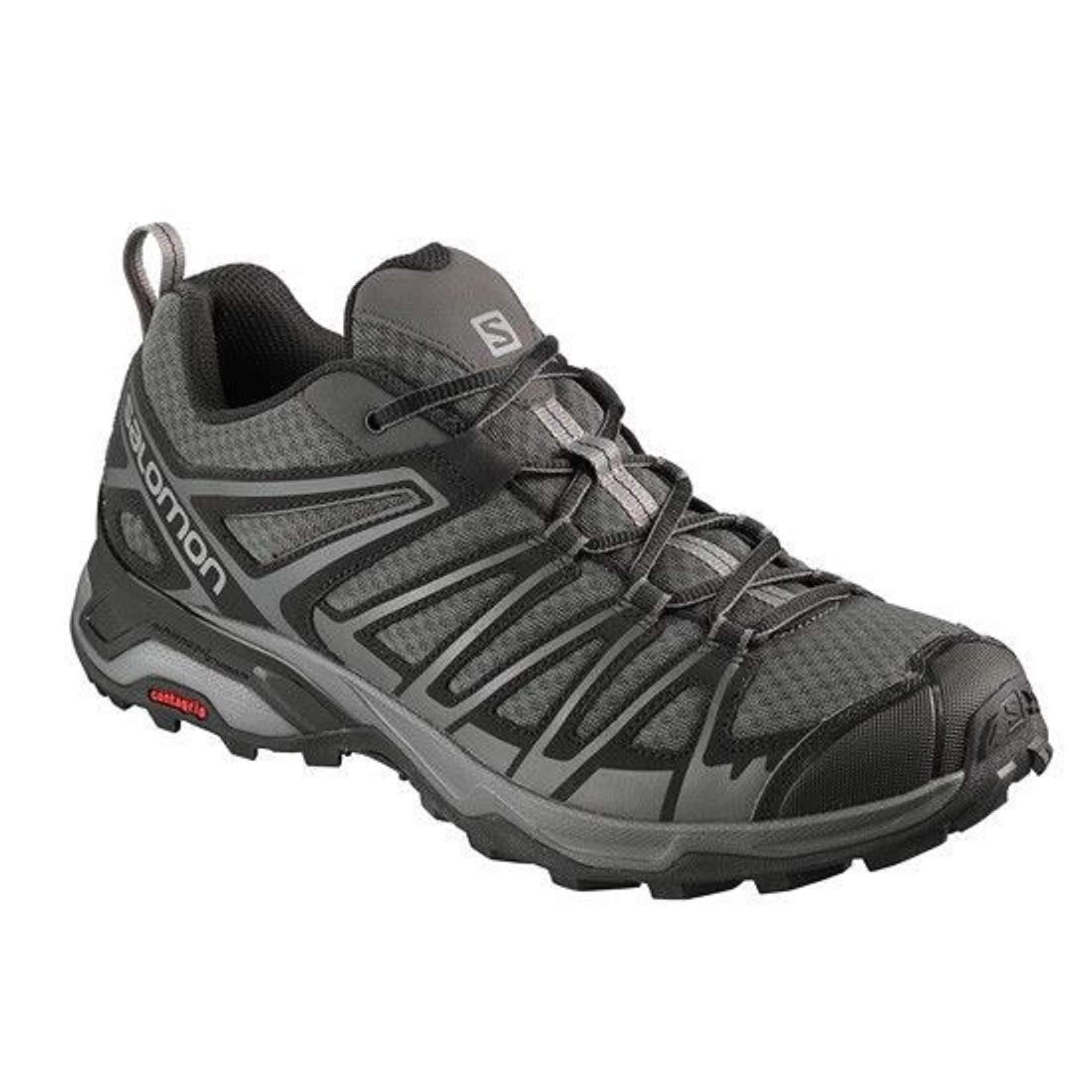 Salomon Men's Hiking Shoes, X Ultra 3
