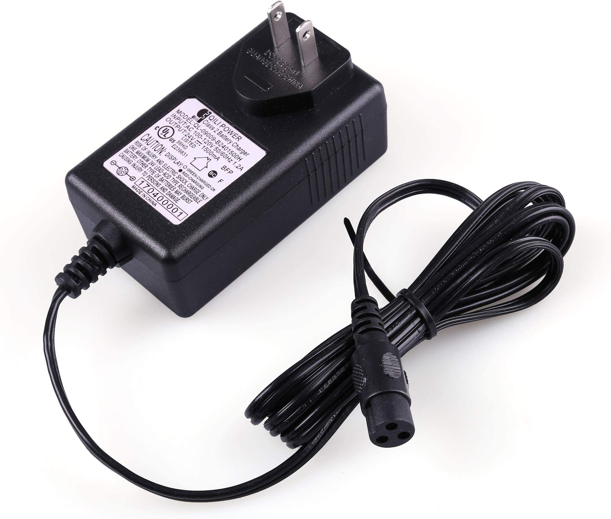 scooter batteries battery chargers amazon com rh amazon com