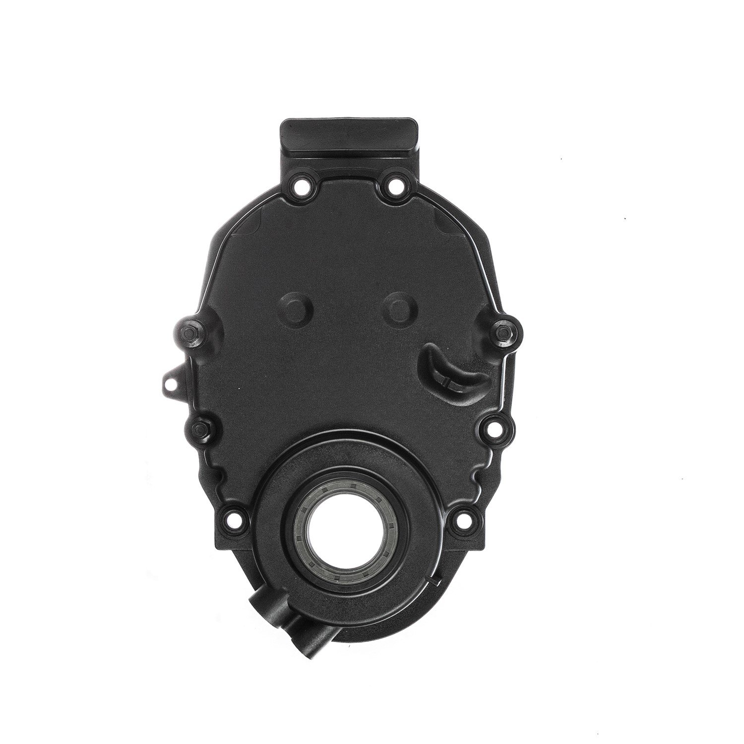 ATP Automotive Graywerks 103075 Engine Timing Cover