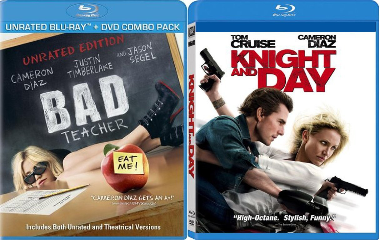 download knight and day full movie with english subtitles