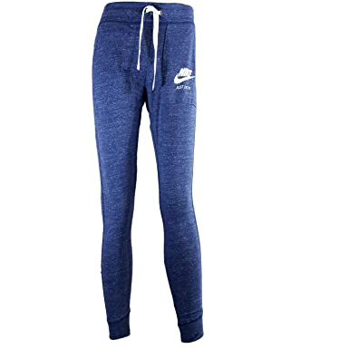 Nike Sportswear Gym Vintage Damenhose 883731 438 Damen