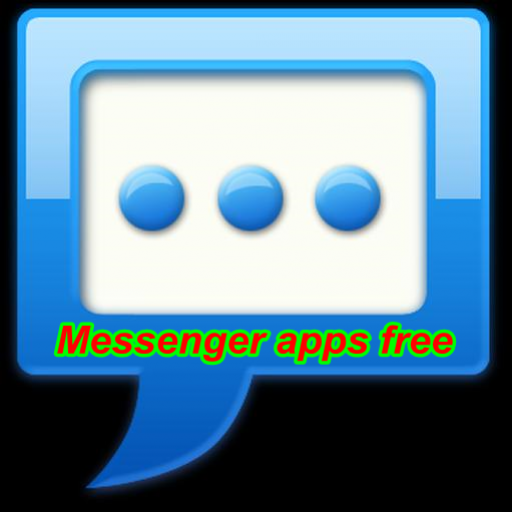 Messenger Apps Free