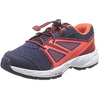 Salomon Sense K, Zapatillas de Trail Running Unisex