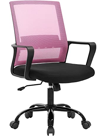 Prime Home Office Desk Chairs Amazon Com Cjindustries Chair Design For Home Cjindustriesco