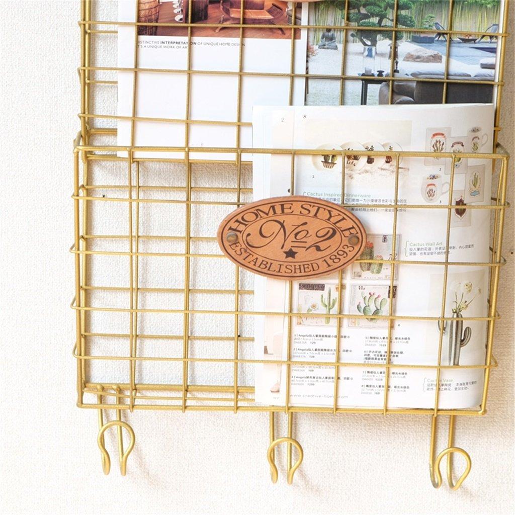Chengxin Shop-Home-Office-Möbel Multifunktions-Metallmaschen ...