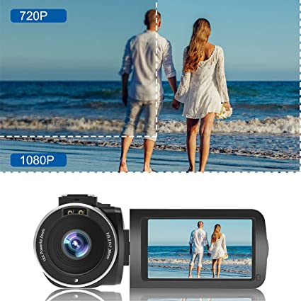 CofunKool  product image 6