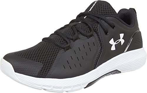 Under Armour UA Charged Commit TR 2, Zapatillas Deportivas para ...