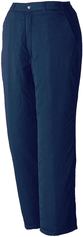 耐久性と保温力に優れた防寒ウェア【パンツ】《011-877》 10コン 4L 4L10コン B00B77S0D4