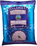 Daawat Traditional Basmati Rice, 10 kg