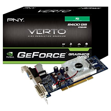 EVGA GEFORCE 8400 GS 512MB DDR3 WINDOWS 8 DRIVERS DOWNLOAD