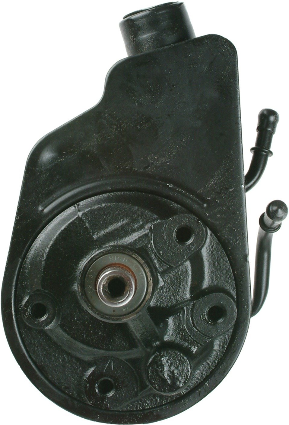 Cardone 20-8739 Remanufactured Domestic Power Steering Pump