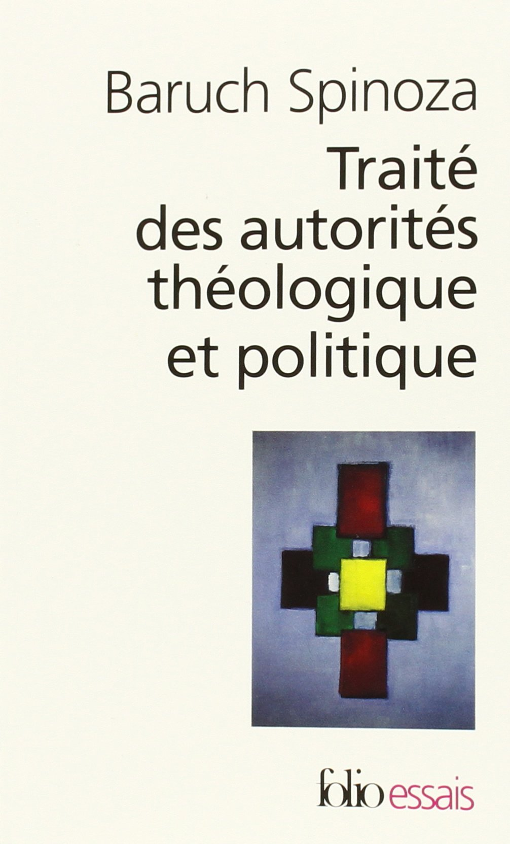 Humanisme Int 233 Gral 1936 De Jacques Maritain Broch 233 5 border=